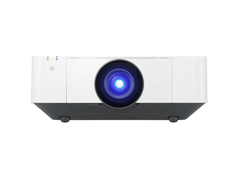 Sony Sony VPL-FHZ61 WUXGA Laser Installatie beamer