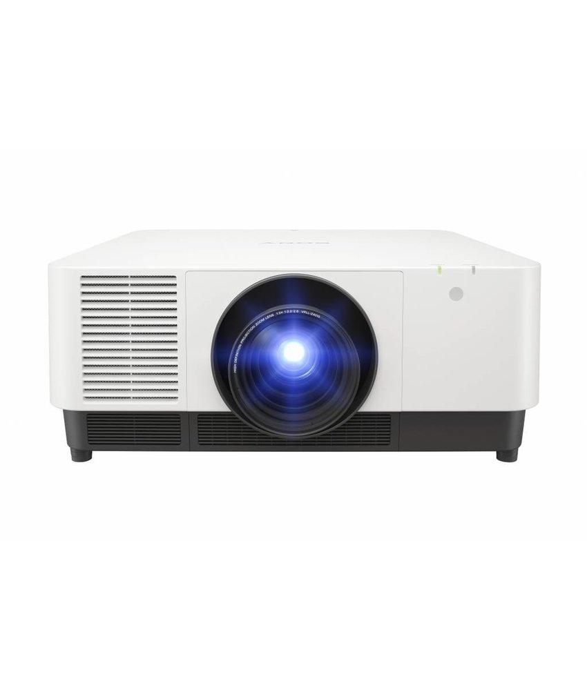 Sony VPL-FHZ120L