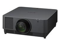 Sony VPL-FHZ90BL