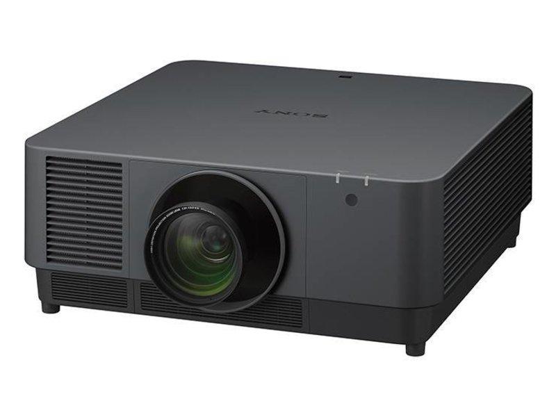 Sony Sony VPL-FHZ90BL WUXGA Laser Installatie Beamer