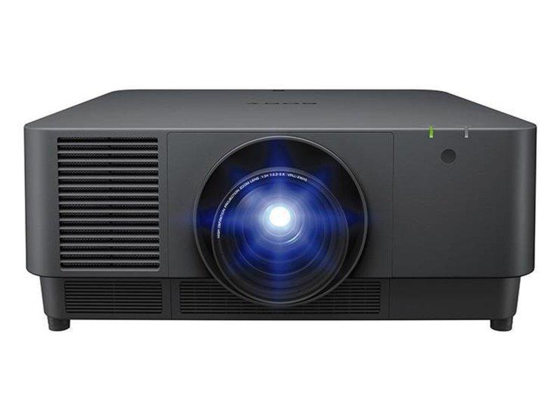 Sony Sony VPL-FHZ90B WUXGA Laser Installatie Beamer