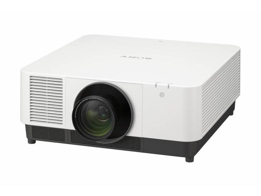 Sony VPL-FHZ90