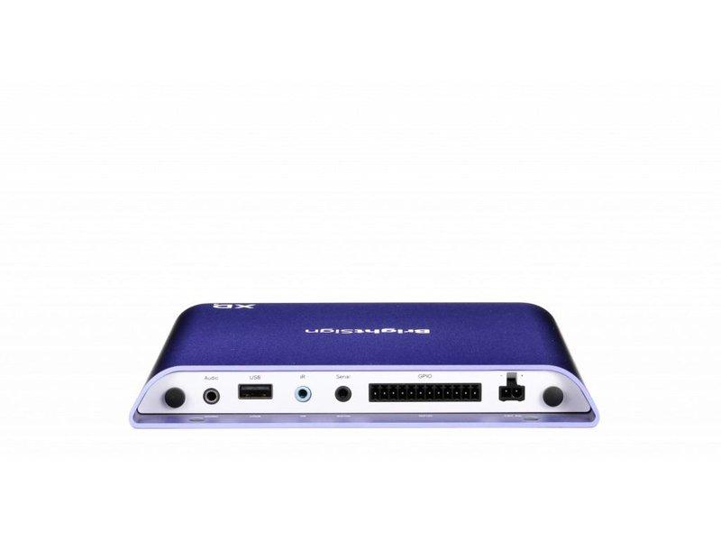 BrightSign BrightSign XD1034 Full HD Media Player