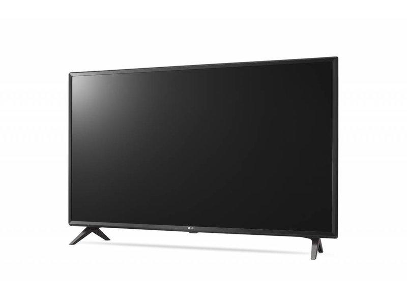 LG LG 43UU640C 43 inch LED Monitor
