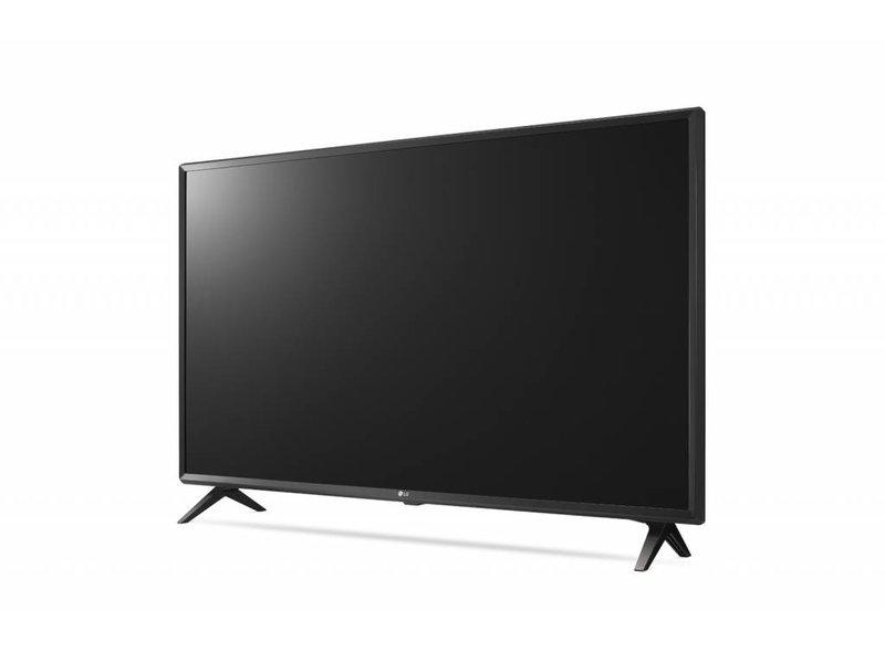 LG LG 49UU640C 49 inch LED Monitor
