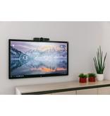 i3 Technologies i3 Huddle 3.0 Interactive Meeting Display