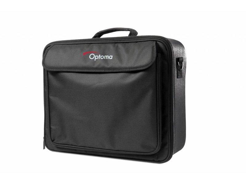 Optoma Optoma SP.72801GC01 Carry Bag L