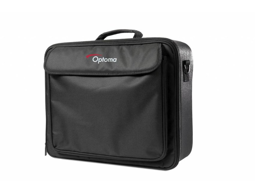 Optoma Carry Bag L