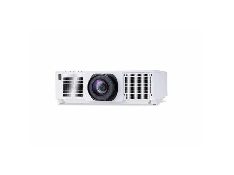 Hitachi Hitachi CP-HD9950 (w/o lens)