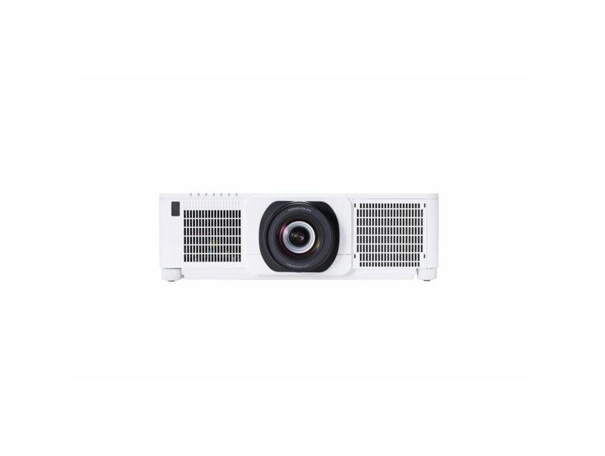 Hitachi CP-HD9950 (w/o lens)