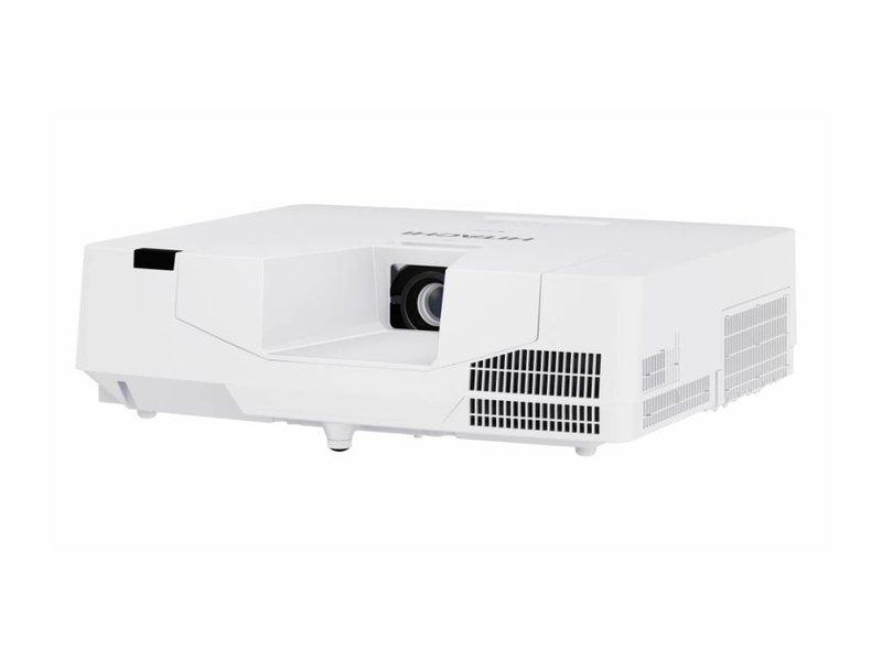 Hitachi  Hitachi LP-EU5002 Projector