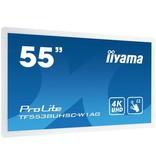 iiyama Iiyama ProLite TF5538UHSC-W1AG 4K UHD