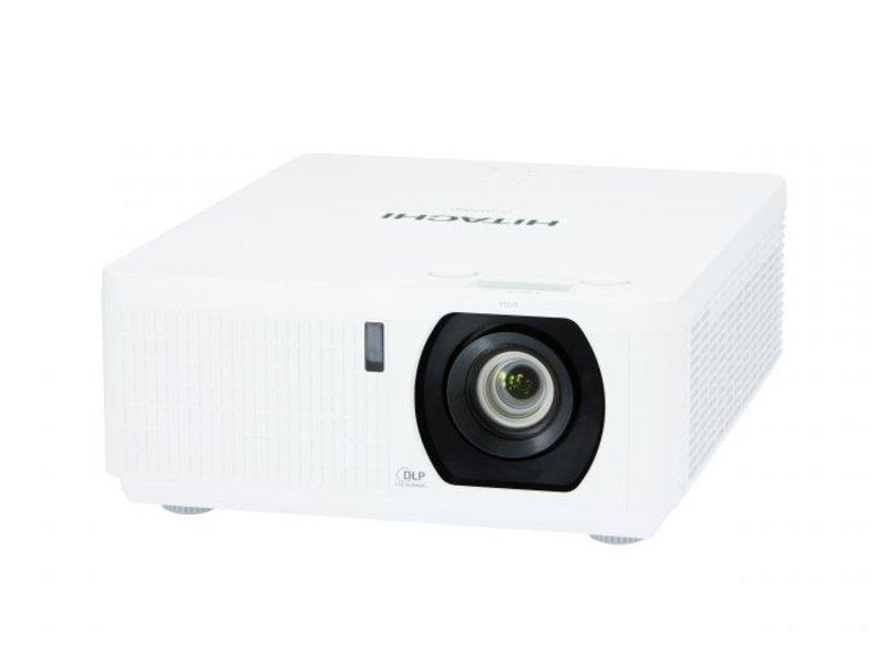 Hitachi Hitachi LP-WU6500 WUXGA laser beamer