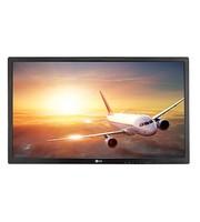 LG LG 32SL5B 32 Inch HD Scherm