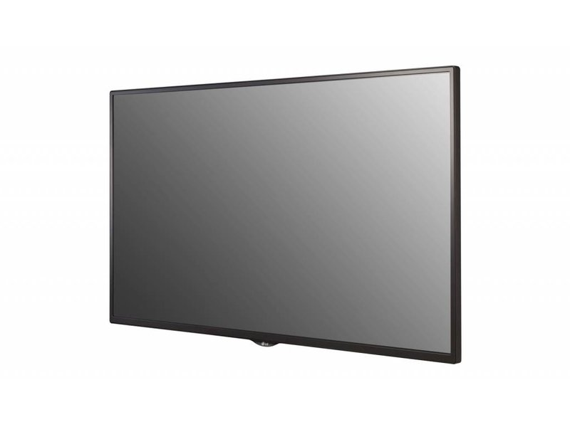 LG LG 43SH7DD 43 Inch Full HD Display