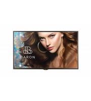 LG LG 49SH7DD 43 Inch Full HD Display