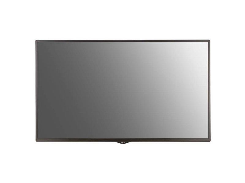 LG LG 49UH5C 49 Inch 4K Display