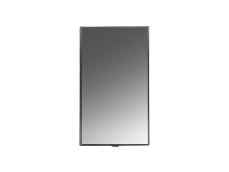 LG LG 86UM3E 75 Inch 4K Display