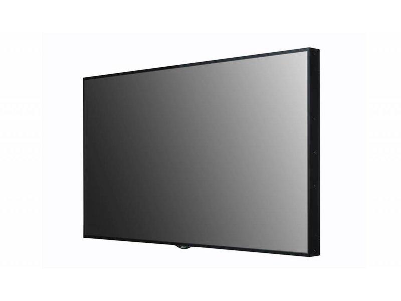 LG LG 49XS2E 49 Inch Full HD reclamemonitor
