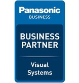 Panasonic Panasonic PT-LB385 mobiele beamer