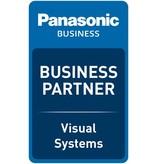 Panasonic Panasonic PT-LW375 mobiele beamer