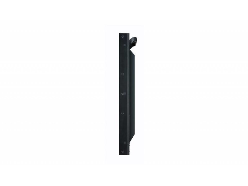 LG LG 55XF3E 55 Inch Full HD reclamemonitor