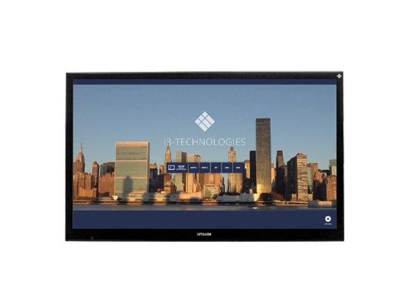 i3 Technologies i3Touch P75114K Touch Screen