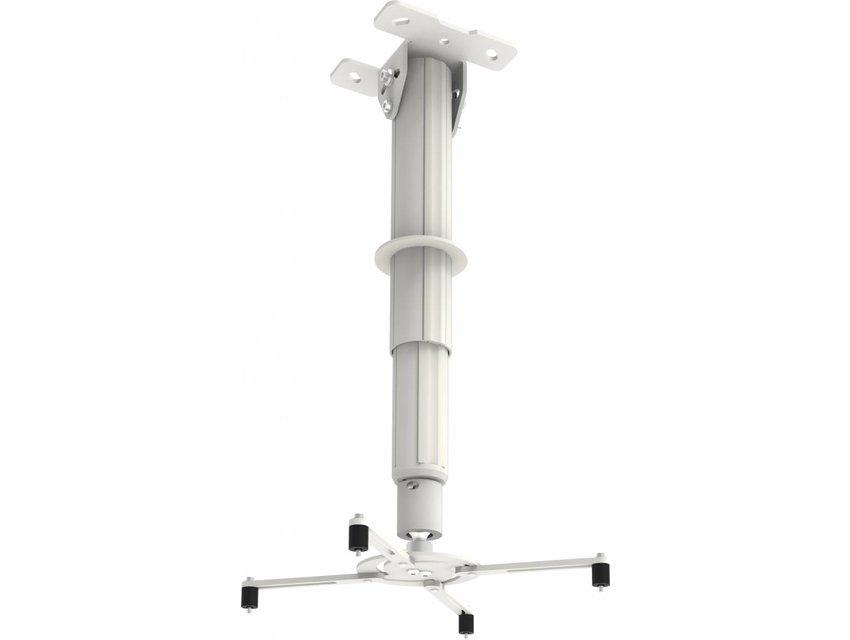 SmartMetals 42-59 cm Plafondbeugel L3