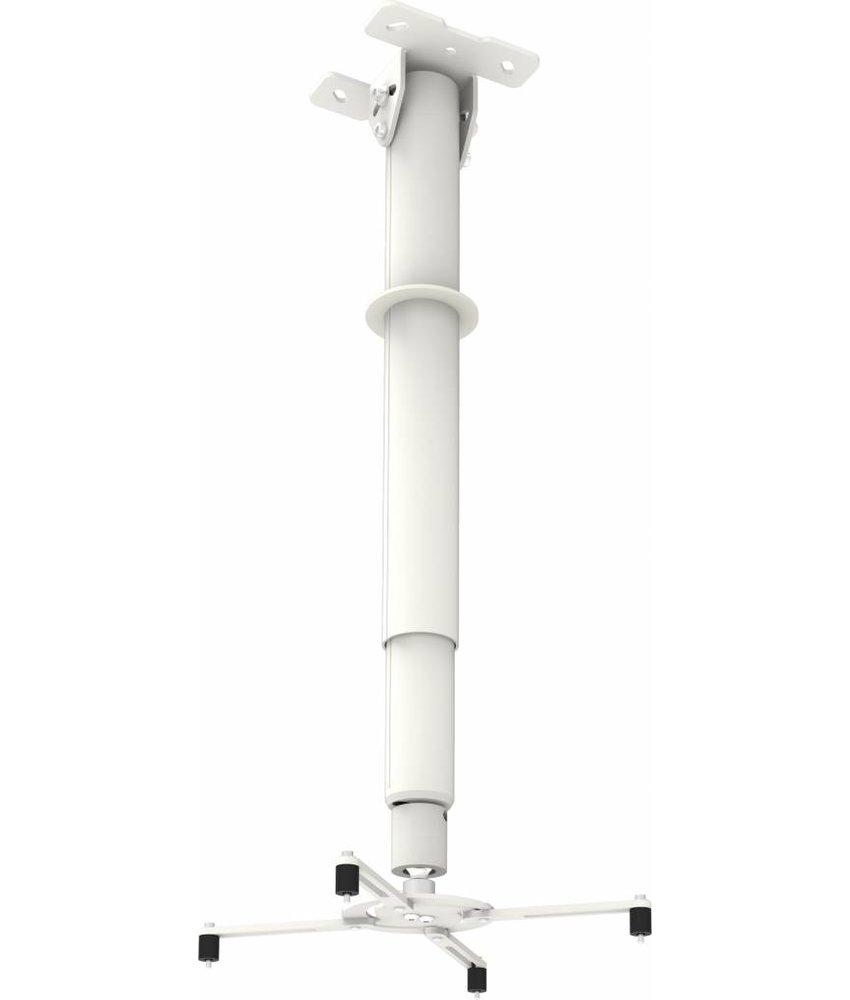 SmartMetals 59-93 cm Plafondbeugel L4