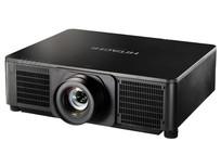HItachi CP-HD9321 w/o lens