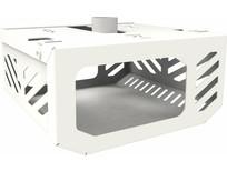 SmartMetals Projectorkooi Medium