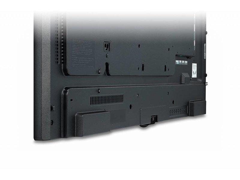 """LG LG 32SE3KE 32"""" Pro LED Sinage Display"""