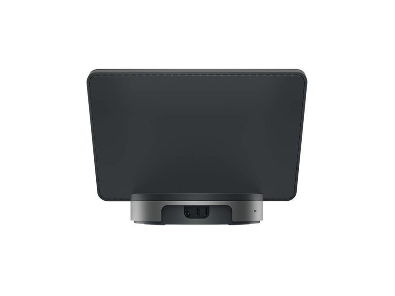 Logitech Logitech SmartDock videoconferencing