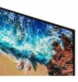 """Samsung Samsung QE82N 4K UHD 82"""" Digital Signage"""