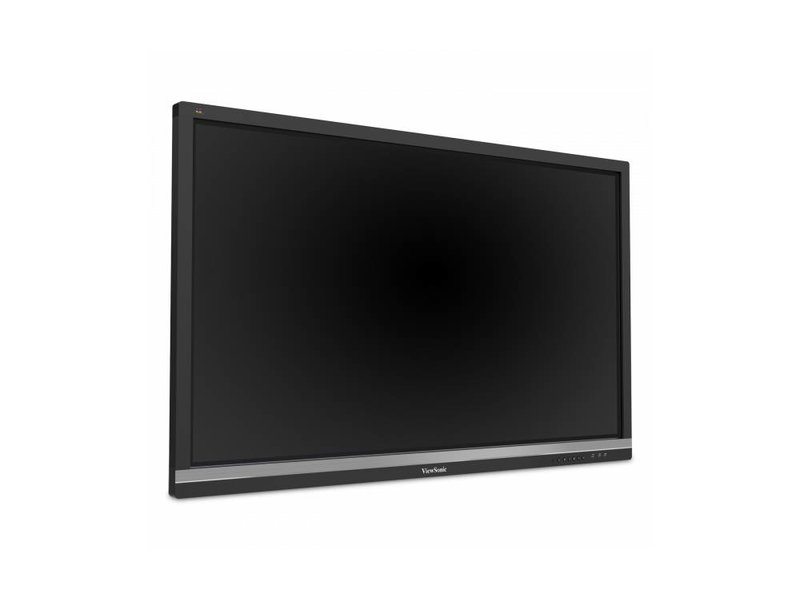 "Viewsonic Viewsonic IFP5550 55"" LED UHD touchscreen"