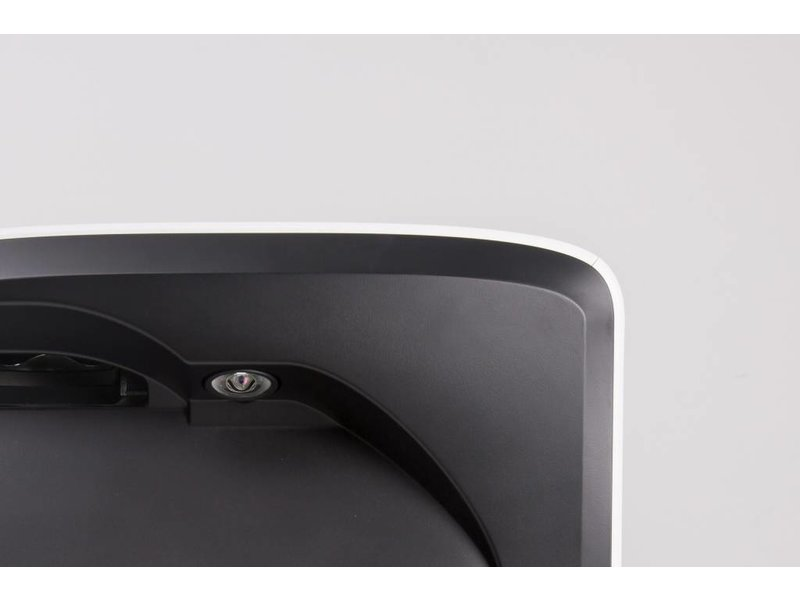 i3 Technologies i3PROJECTOR L3403FHD Laser