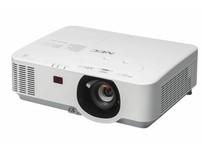 NEC P603X