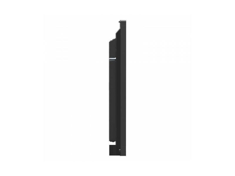 "Viewsonic Viewsonic IFP8650 86"" LED UHD touchscreen"