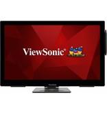 """Viewsonic Viewsonic IFP2710 27"""" ADS UHD touchscreen"""