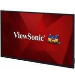 "Viewsonic Viewsonic CDE3205-EP 32"" LED Full HD display"