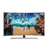 "Samsung Samsung UE55NU8500 Curved 55"" UHD TV"
