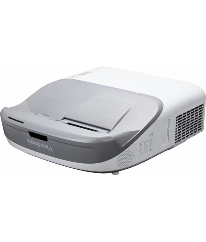 Viewsonic PS750HD