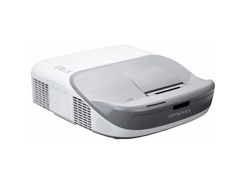 Viewsonic Viewsonic PS750HD Interactieve beamer
