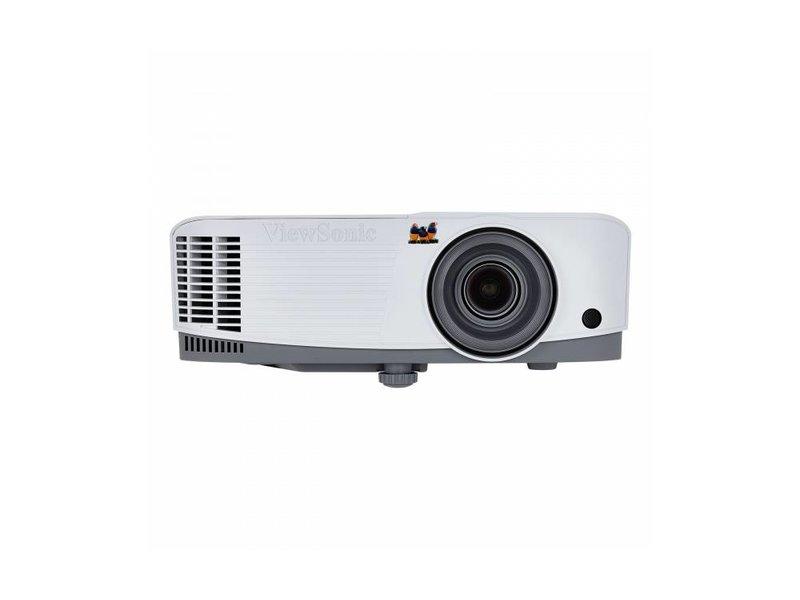 Viewsonic Viewsonic PA503W zakelijke beamer
