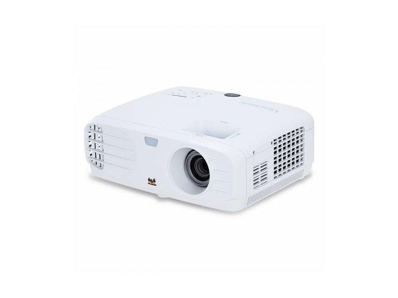 Viewsonic Viewsonic PX700HD home cinema beamer