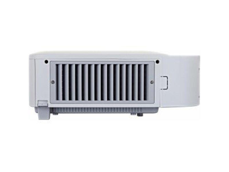 Viewsonic Viewsonic PRO8530HDL installatiebeamer