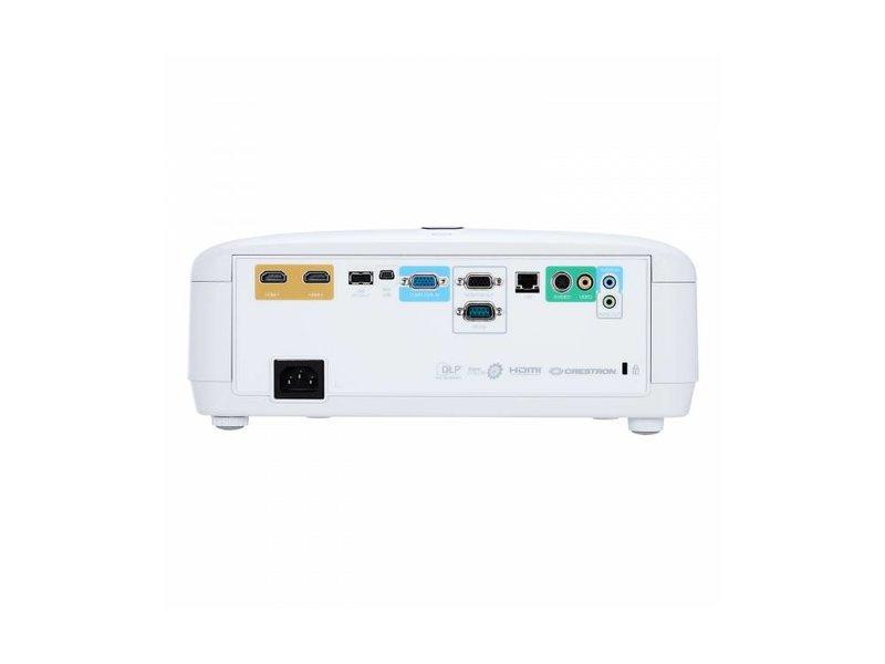 Viewsonic Viewsonic PG705HD zakelijke beamer