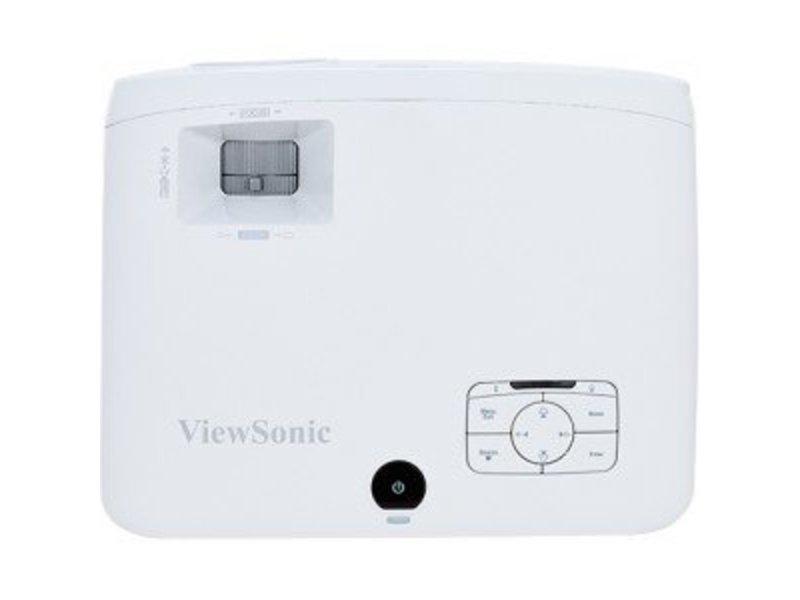 Viewsonic Viewsonic PG700WU zakelijke beamer