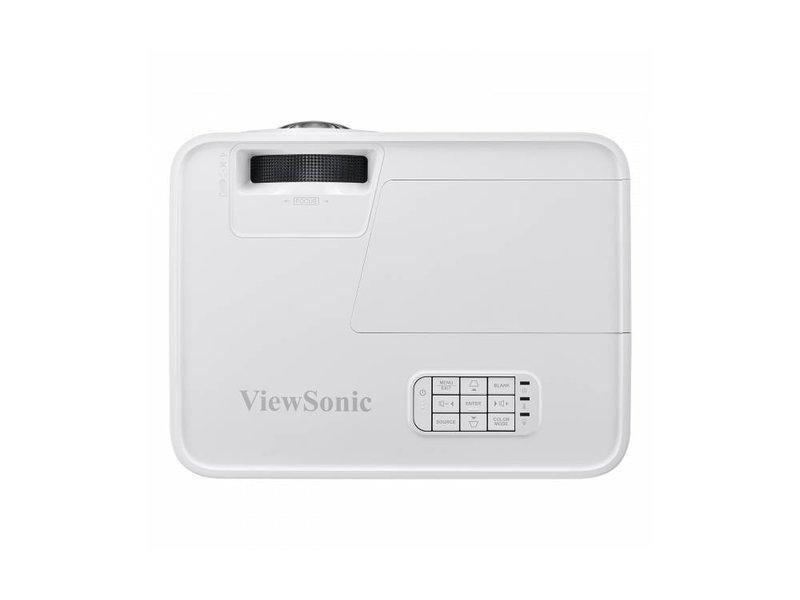 Viewsonic Viewsonic PS501X educatieve beamer