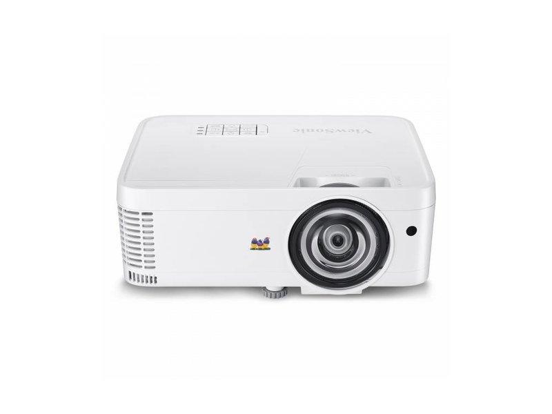Viewsonic Viewsonic PS600X educatieve beamer